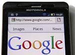 米モトローラ、携帯端末の生産撤退 Google「特許吸い取れたから、工場イラネwwwwwww」
