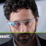 Google glassでやりたいこと