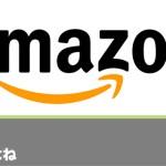 Amazonとかのレビュー書いてるのってどういう層なの?