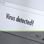 コンピューターウイルスの歴史