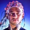 人間の脳使ってパソコンって作れないの?