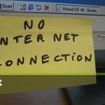 【あるある】 インターネットがなかった時代もそれはそれで楽しかった。。。