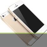 【速報】日経「iPhone 5Sの日本発売は9月20日!!ドコモからの発売はなし!!!!!!」