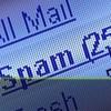 迷惑メール業者を煽りまくったらwwwwww