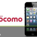 「ドコモからiPhone!」 → ユーザー「はいはい、また始まったw もう他に行くからw」