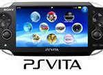【速報】ソニー「PS Vita」値下げ、お値段19,980円