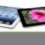 【速報】アップル、iPad 5thの量産開始
