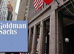 【悲報】ゴールドマン・サックスがソニー目標株価を690円に引下げ