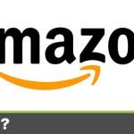 【朗報】Amazonから荷物届いたよー!