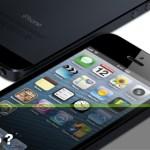 結局iPhone5Sの発売っていつなんだよおおおおおおおおおお