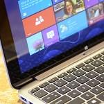タブレットとノートPCって今どっちが人気あんの?
