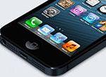 iPhone 5Sは「A7」搭載  ついに2GB RAMか