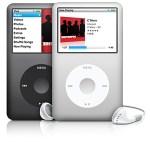 iPodクラシックって誰に需要あんの?