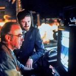 映画の天才プログラマー役あるあるランキング 5位はエンターキー強すぎ