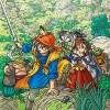 ドラクエ8が3DSで発売 なんとボイスが追加!!!!!!!!