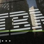 日本IBM怖すぎワロタ 夕方突然現れる人事部が解雇通知を一気に読み上げ →その日のうちに強制退社