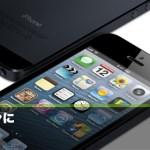 iPhone5Sは指紋認証搭載か iOS7 beta4から判明