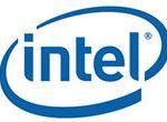 【経済】米インテル、シャープに最大400億円出資へ