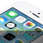 「iOS 7」の視覚効果で吐き気やめまい、一部ユーザーが報告