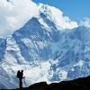 ついにグーグルのストリートビューがエベレストに到達 これでエア登山が捗るな