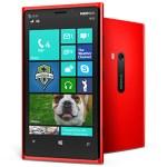 """どうなる『Windows Phone』? 切り札として""""Androidアプリに完全対応""""の噂も"""