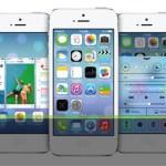 【AM2時から】もうすぐアップル発表会!iPhone5S/5C発表!