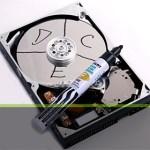 【PC】CドライブとDドライブって分ける意味あるの?