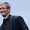 携帯やタブレットからの脱却も?アップルCEOが語る「ワクワクする新製品分野」とは