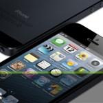 iPhone5買おうとしてるんだけど