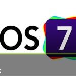 【速報】アップル、iOS7で設計大幅変更へ 公式発表