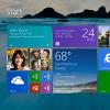 Windows9が出るって話しだが、今8買ったら情弱なの?