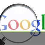 【Google】もしかしたらAndroidから離れた方がいいんじゃね?