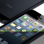 【iPhone】5Sは出ない、君が見ているそれはカーボン製のiPhone 6だ