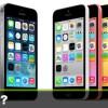 iPhone使ってる奴に聞きたいんだけど、なんでiPhoneにしたの?