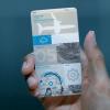 将来的にスマホはメモリ8GB ディスプレイ4K ストレージ516GBくらいになるけど