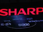 【電気機器】2012年10-12月の営業利益、計画以上に順調=シャープ社長