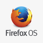 【悲報】スマホ向けFirefox OS 開発打ち切り