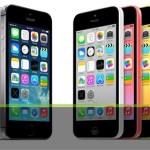 今週も1位~10位までiPhoneが埋め尽くす Nexus 5は20位 携帯販売ランキング