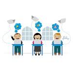 IT教育、小中学校から強化…新成長戦略で検討