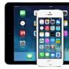 【悲報】iOSのバグによって、大半のiPhoneやiPadがサイバー攻撃を受けやすくなる