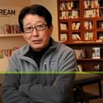 【超悲報】元マイクロソフト日本法人社長 「知的な人間は漫画なんて読まないよwwwwwwww」