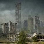 【悲報】30年後の「技術的特異点」で人類は滅亡する