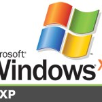 【驚愕】世界のATM端末、95%がWindows XPを使用