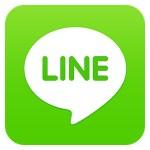 休日に届く上司からのウザい「LINE」メッセージは労基法違反か?