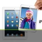 iPad 5とiPad Mini 2は今年第4四半期に登場するとアナリストが予測―iPad 2は引き続き販売へ