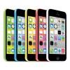 販売不振のiPhone 5c、より安価な8Gバイト版登場