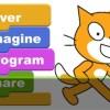 マウスだけでプログラミングできるガキ向け言語「Scratch」やろうぜ