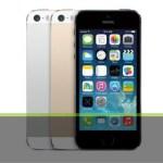 iPhone5S買うンゴ
