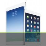 新型『iPad』 : ソフトバンクとKDDIが国内発売発表、ドコモ「検討中だが発表の予定はない」