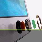 新型iPhoneの指紋認証機能を破れるか、ハッカーらがコンテスト